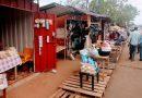 Land guards invade Kpone-Katamanso school lands