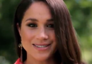 Meghan Markle Talks About Hopes for Her Baby Girl and Gender Equity in Her Vax Live Speech