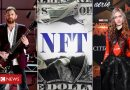NFTs: Are they the future of the music industry?