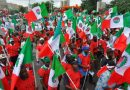 NLC Needs To Transform To Be Relevant To Workers And The Nigerian Masses By Chom Bagu