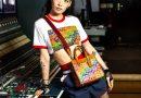 Rina Sawayama Is the Modern Pop Star We Deserve