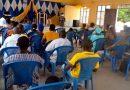 Sene West NCCE marks constitution week