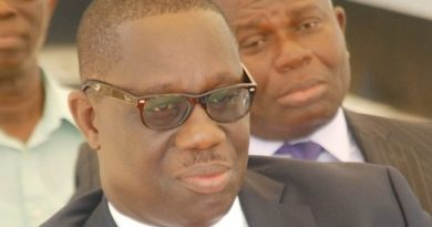 SSNIT OBS case: Ernest Thompson, 4 others plead not guilty to charges