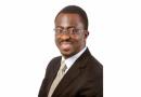 Sub-Saharan Africa: Decline Of The Death Penalty By Oluwatosin Popoola