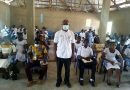 Tain constituency: NCCE marks Constitution Week