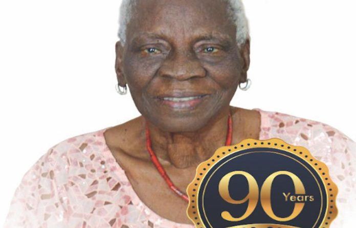 The Accomplished Life of Helen Okojie – THISDAY Newspapers