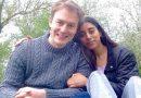 The couple who met on YouTube