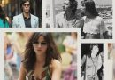 The Jet Set Style of the '70s Never Goes Out of Fashion