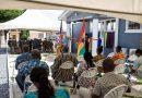 US Ambassador Sullivan Inaugurates Malaria-Focused Laboratory at 37 Military Hospital