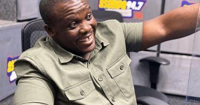 Wesley Girls brouhaha: I blame Education Minister – Sam George