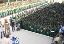 Wesley Girl's saga: Council, Catholic Bishops back Methodist Church Ghana's position on fasting