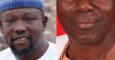 Wesly Girls' brouhaha: Pressure mounts On NPP, NDC Muslim leaders over Methodist Church 'deviance'