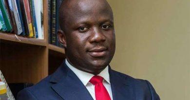 West Gonja: NPP commends first quarter achievements of MP Abu Jinapor