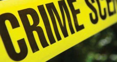 Woman dies under bizarre circumstances at Atwima Kwanwoma