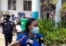 World Press Freedom Day: GJA demand justice for slain Ahmed Suale — GJA