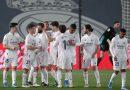 Zidane boasts Madrid's Double bid: 'We can do it'