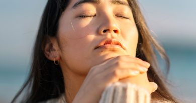 11 Korean Sunscreens You Need In Your Skincare Routine ASAP