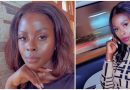 Actress Mercy Johnson speaks Yoruba fluently in new video, surprises fans – Legit.ng