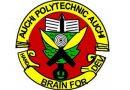 Auchi Poly postpones resumption indefinitely – Nigerian Observer
