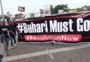 #BuhariMustGo — A Revolutionary Movement Against The Unseen Reality By Tunde Akingbondere