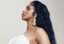 Cardi B Announces She's Pregnant With Her Second Child