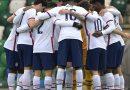 Dike, Hoppe, Altidore on U.S. Gold Cup list
