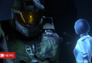 E3 2021: Microsoft shows off Halo Infinite, Starfield and Forza Horizon 5