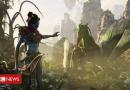 E3 2021: Ubisoft kicks off event with Avatar and Mario + Rabbids reveals