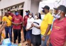 Easter: Esan group gives succour to less privileged in Uromi – The Sun Nigeria – Daily Sun