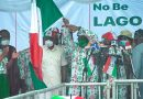 Edo 2020: We are sure of victory, Obaseki assures, unveils MEGA plan – Vanguard