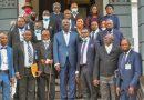 Edo government pledges financial autonomy for judiciary — Nigeria — The Guardian Nigeria News – Nigeria and World News – Guardian Nigeria