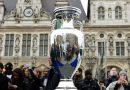 Euro 2020 bracket and fixtures schedule