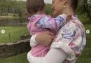Gigi Hadid on How She and Zayn Malik Are Raising Khai to Navigate Her Multiethnic Identity