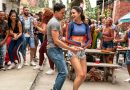 How to Watch <i>in the Heights</i> for Free on HBO Max