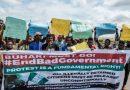 June 12th: Nigeria's Leadership – The People's Nemesis By Pelumi Olajengbesi Esq.