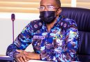 Police Arrest Robbery Suspects In Edo – :::…The Tide News Online:::… – The Tide
