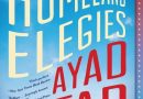 Shelf Life: Ayad Akhtar