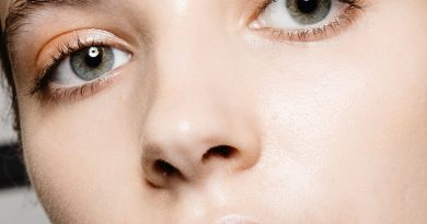 The 14 Best Skincare Products For Fine Lines And Wrinkles You Can Get On Amazon