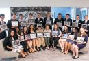 The Best and Brightest class of 2018 – pennlive.com – pennlive.com