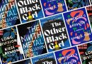 The Best New Books to Read in Summer 2021 (So Far)