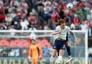 U.S.-Mexico match halted for anti-gay chant