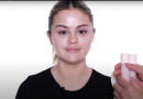 Watch Selena Gomez Go From Makeup-Free to Ready for a Summer Day and Night Out in Rare Beauty