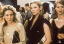 A Timeline of Kim Cattrall and Sarah Jessica Parker's <i>Sex and the City</i> Feud