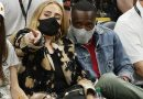 All About Rich Paul, Adele's Boyfriend and One of the Biggest Sports Agents in the NBA