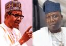 Buhari Butcher Of Aso Rock: Why Is Igboho Declared Wanted? By Bayo Oluwasanmi