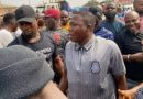 DSS: Unlike Fulani Herdsmen With AK-47, Sunday Igboho Is A Freedom Fighter, By Buhari Olanrewaju Ahmed