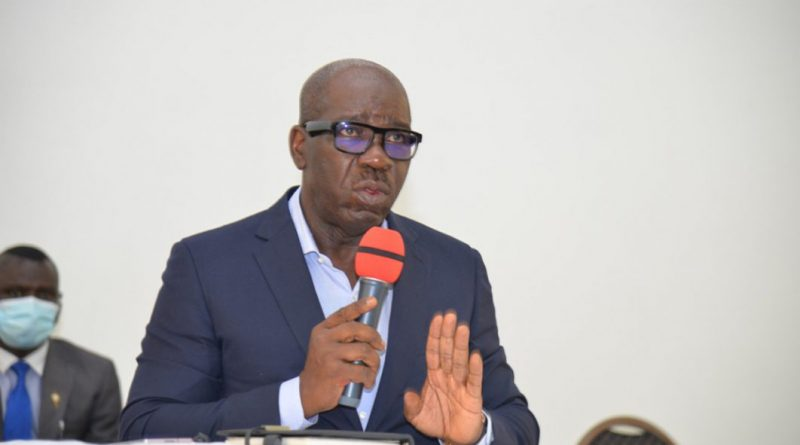Edo government to issue 10000 C-of-Os yearly – Guardian