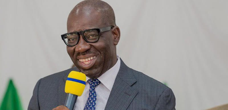 Edo plans issuance of 10,000 C-of-Os annually, embraces tech – Punch Newspapers