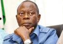 Edo: What next for Oshiomhole? – New Telegraph Newspaper