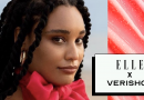 ELLE Beauty is Going LIVE with Verishop